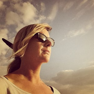Monika-Strigel_designer_page_pic_1